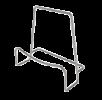 x0f2e8804816c671ff6c46300b6b23545.png.pagespeed.ic.aozFzt92e8