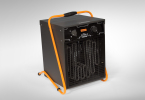 parma_tb_24_3_1k_electro_fun_heater.800x600w