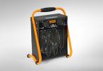 parma_tb_3000_1k_electro_fun_heater.800x600w