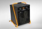 parma_tb_30_3_1k_electro_fun_heater.800x600w
