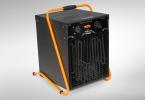 parma_tb_36_3_1k_electro_fun_heater.800x600w
