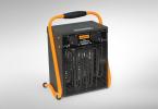 parma_tb_4500_1k_electro_fun_heater.800x600w