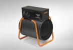 parma_tb_6_3_electro_fun_heater.200x200