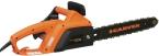 Пила эл. RSE-2200 Carver