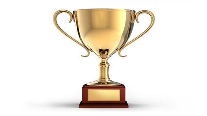 Победители акции OREGON!!!