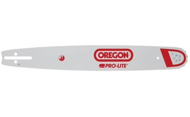 Шина 18″0.325″1,5мм Oregon (для ЕСНО CS-5100 CS-450).