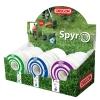 Spyro - display