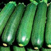 Семена цуккини Цукеша