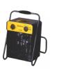 1Нагреватель воздуха IFH05-50