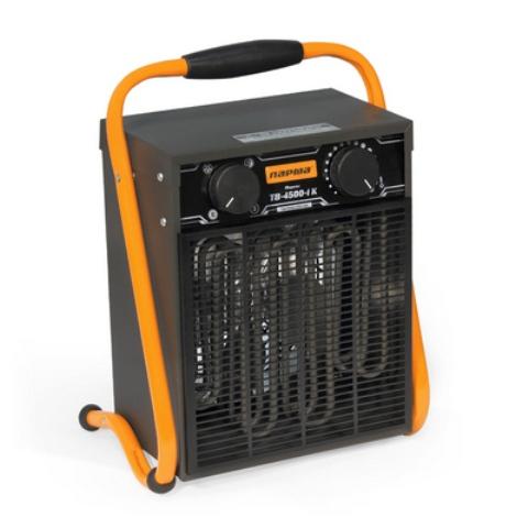 Тепловентилятор Парма ТВ-4500-1К ПРОФ.