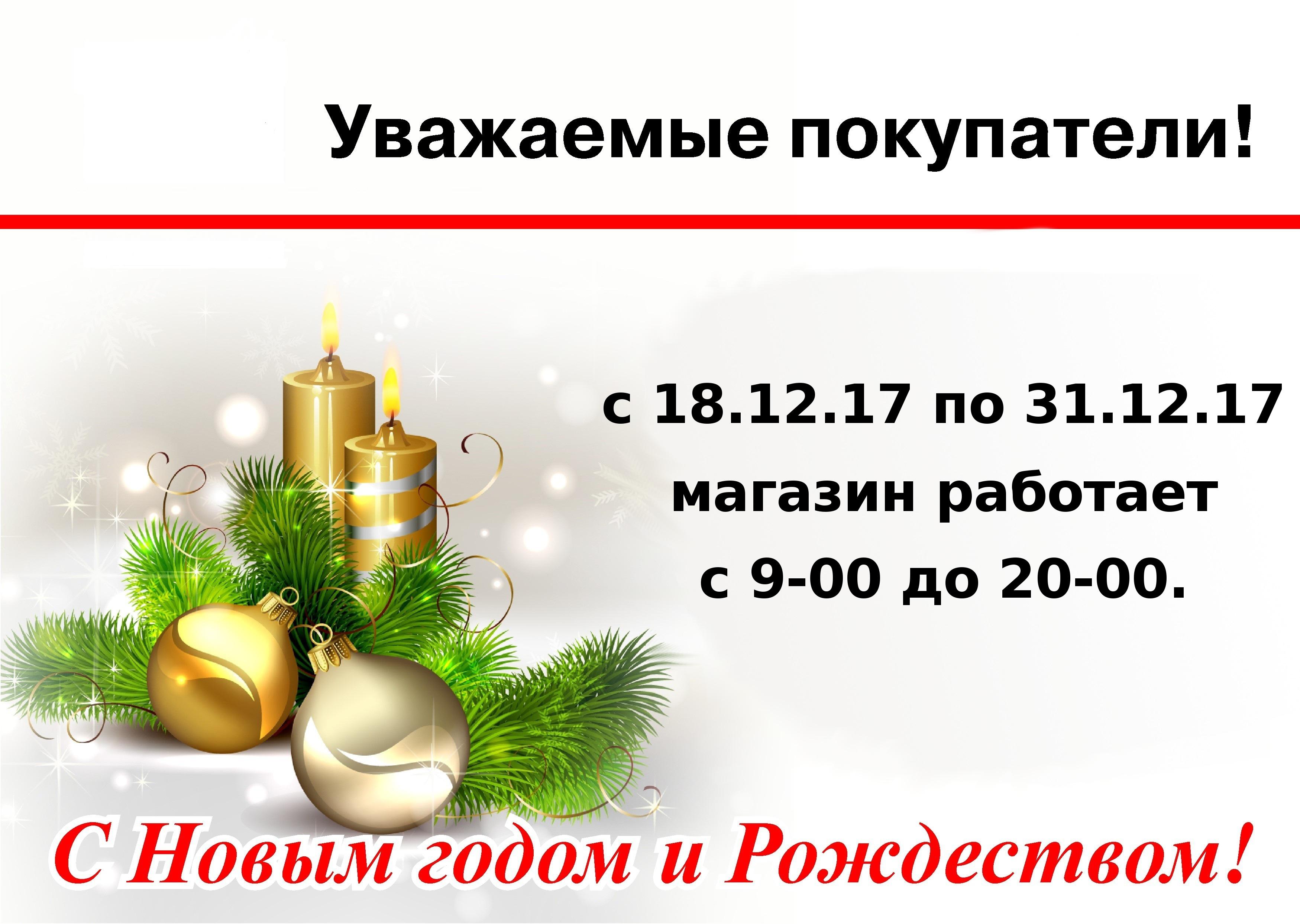 nov god 2017_1