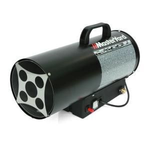 Нагреватель 15кВт газовый MasterYard 15M