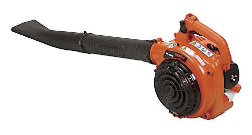 Воздуходувное устройство ECHO РВ-2155 (0,75 кВт, 570м.к/ч)