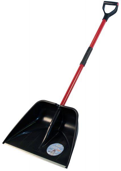 Лопата для уборки снега «Профи».