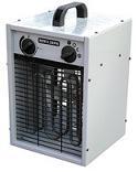 Нагреватель воздуха REM3.3CA электр. (3,3кВт,220B) Remington