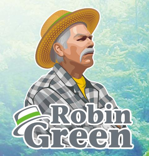 Robin_Green