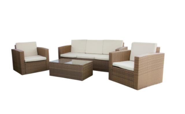 Комплект мебели Shunbang.