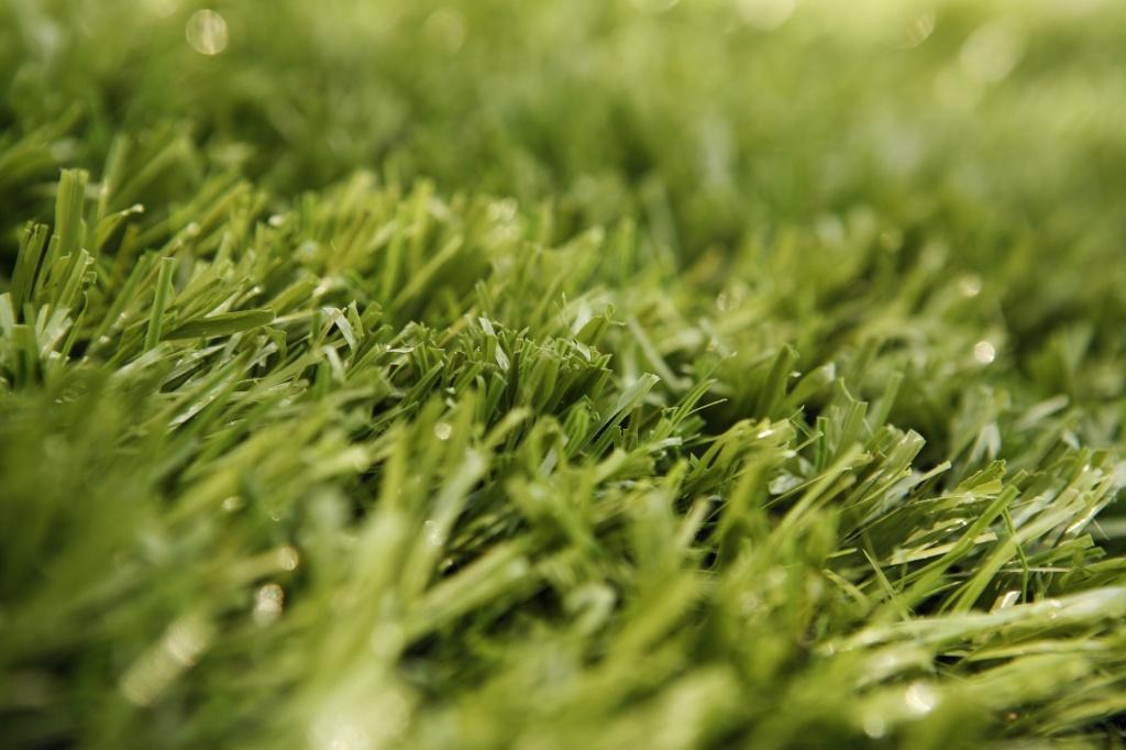 Искус.трава  Осень E520218DQ12042  высота ворса 20мм/2м*25м
