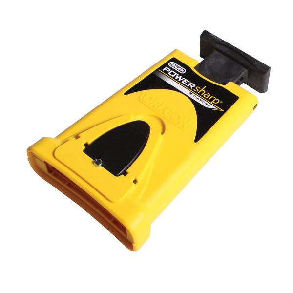 Бензопила Oleo-Mac GS 35-14 PowerSharp 2л.с.