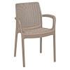 bali-mono-armchair-kapuchino