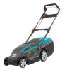 гард PowerMax 1600-37