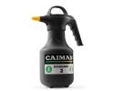 Caiman STANDARD 2