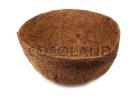 Вкладыши из кокосового волокна