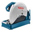 GCO 2000 Bosch пила